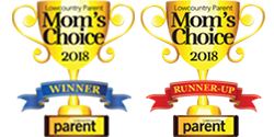 USL-Moms-Choice-2018-Awards