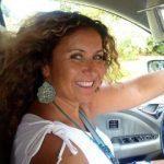 Sonia Goldberg
